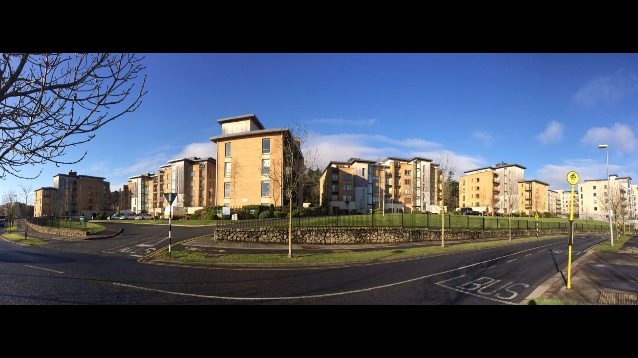 Core Estate Management Appointed to Littlewood Development in Stepaside